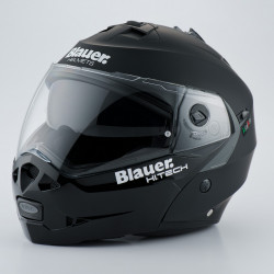 01-img-blauer-casco-de-moto-sky-negro-mate-negro