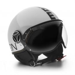 01-img-momo-casco-de-moto-fgtr-evo-blanco-quarzo