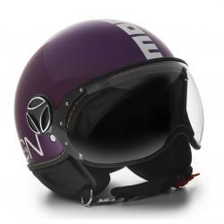 01-img-momo-casco-de-moto-fgtr-evo-pruna