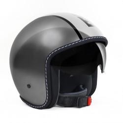 01-img-momo-casco-de-moto-blade-metal-blanco