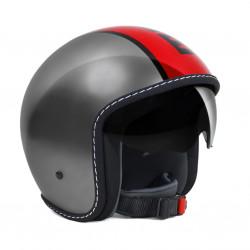 01-img-momo-casco-de-moto-blade-metal-rojo