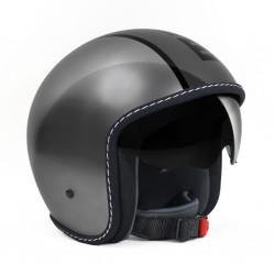 01-img-momo-casco-de-moto-blade-metal-gris