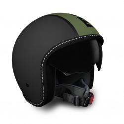 01-img-momo-casco-de-moto-blade-negro-mate-verde