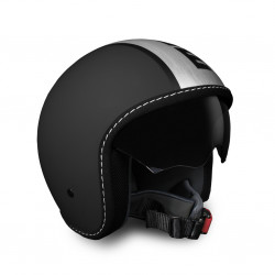 01-img-momo-casco-de-moto-blade-negro-mate-gris-mate