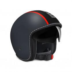 01-img-momo-casco-de-moto-blade-gris-mate-rojo-fluor