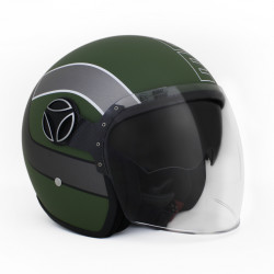 01-img-momo-casco-de-moto-arrow-verde-militar