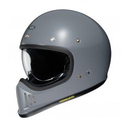 01-img-shoei-casco-moto-exzero-gris-basalto