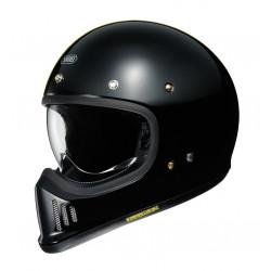 01-img-shoei-casco-moto-exzero-negro