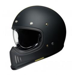 01-img-shoei-casco-moto-exzero-negro-mate