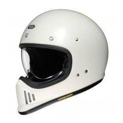 01-img-shoei-casco-moto-exzero-blanco