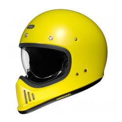 01-img-shoei-casco-moto-exzero-amarillo