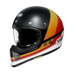 01-img-shoei-casco-moto-exzero-equation-tc10
