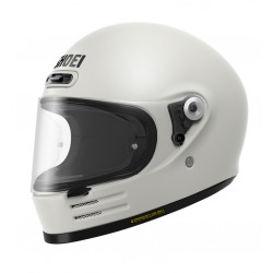 01-img-shoei-casco-moto-glamster-blanco