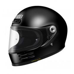 01-img-shoei-casco-moto-glamster-negro