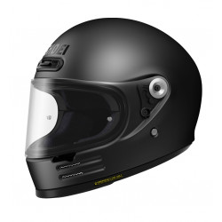 01-img-shoei-casco-moto-glamster-negro-mate