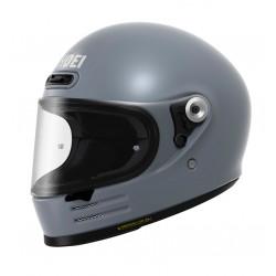 01-img-shoei-casco-moto-glamster-gris-basalto