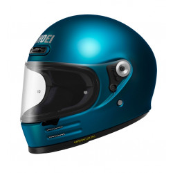 01-img-shoei-casco-moto-glamster-azul-laguna-blue