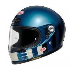 01-img-shoei-casco-moto-glamster-resurrection-tc2