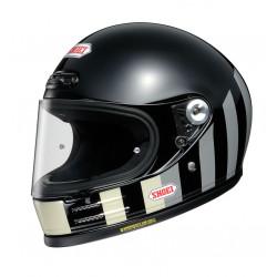 01-img-shoei-casco-moto-glamster-resurrection-tc5