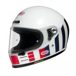 01-img-shoei-casco-moto-glamster-resurrection-tc10