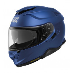 01-img-shoei-casco-moto-gtair2-azul-mate