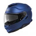 01-img-shoei-casco-moto-gtair2-azul-mate