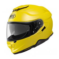 01-img-shoei-casco-moto-gtair2-amarillo
