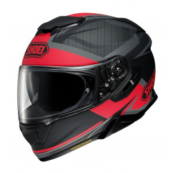 01-img-shoei-casco-moto-gtair2-affair-tc1