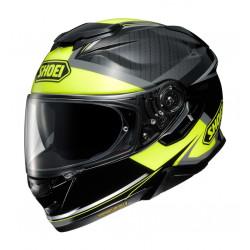 01-img-shoei-casco-moto-gtair2-affair-tc3