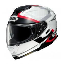 01-img-shoei-casco-moto-gtair2-affair-tc6