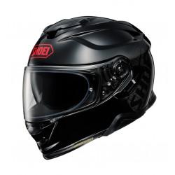 01-img-shoei-casco-moto-gtair2-emblem-tc1