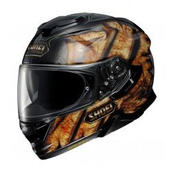 01-img-shoei-casco-moto-gtair2-deviation-tc9