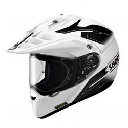 01-img-shoei-casco-moto-hornet-adv-seeker-tc6