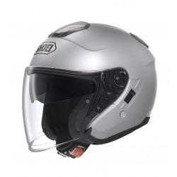 01-img-shoei-casco-moto-jcruise-gris-plata