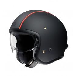 01-img-shoei-casco-moto-jo-carburettor-tc8