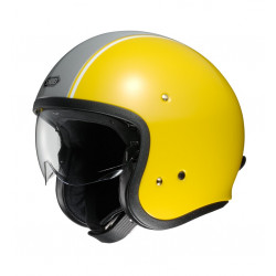 01-img-shoei-casco-moto-jo-carburettor-tc3