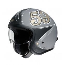 01-img-shoei-casco-moto-jo-gratteciel-tc10