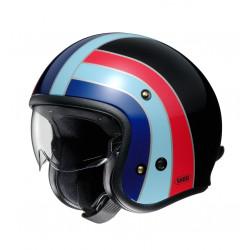 01-img-shoei-casco-moto-jo-nostalgia-tc10
