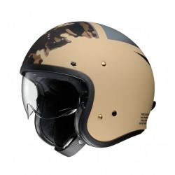 01-img-shoei-casco-moto-jo-seafire-tc10