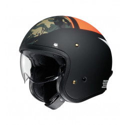 01-img-shoei-casco-moto-jo-seafire-tc8