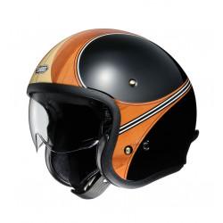 01-img-shoei-casco-moto-jo-waimea-tc10