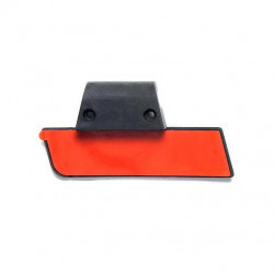 01-img-cardo-intercomunicador-de-moto-soporte-adhesivo-g9x