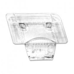 01-img-cardo-intercomunicador-de-moto-soporte-adhesivo-alto-g9x