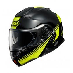 01-img-shoei-casco-moto-neotec2-separator-tc3