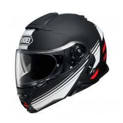 01-img-shoei-casco-moto-neotec2-separator-tc5