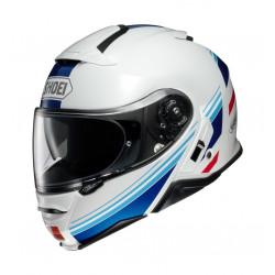 01-img-shoei-casco-moto-neotec2-separator-tc10