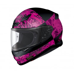 01-img-shoei-casco-moto-nxr-boogaloo-tc7