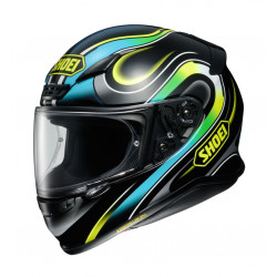 01-img-shoei-casco-moto-nxr-intense-tc3