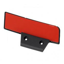01-img-cardo-intercomunicador-de-moto-soporte-adhesivo-g4