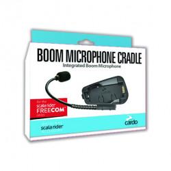 01-img-cardo-intercomunicador-de-moto-base-de-audio-con-micro-externo-freecom-series